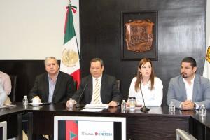 HOMERO RAMOS GLORIA PROCURADOR COAHUILA (1)