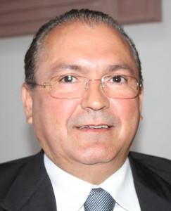 SERGIO GARZA CASTILLO UDC
