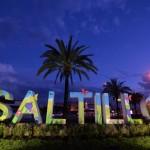 obtiene-saltillo-1er-lugar-nacional-como-ciudad-competitiva-y-sustentable-862x576