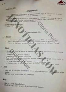 4pnoticias.com (2)