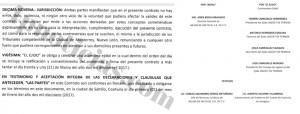 4pnoticias.com (3)