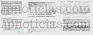 4pnoticias.com