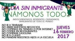 Un dia sin migrantes - copia