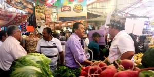 foto 1 mercado alianza