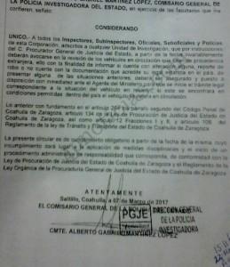 4pnoticias.com (4)