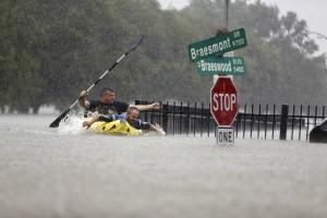 170827-hurricane-harvey-se-111a_f7fdb70d0229c622915f52659227cf2d.nbcnews-ux-2880-1000