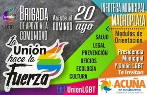 LGBT-1