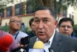 Rechaza Isidro cesar a director policiaco