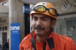 Cervantes aseguró en entrevista que su despido ya le fue notificado por la dependencia estatal, por lo que teme por su futuro económico
