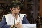 Ordena TRIFE revisar nuevamente gastos de Riquelme; no se ha calificado la elección