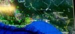 Sismo de 5.6 a 26 kilómetros de Juchitán causa alarma en Oaxaca y CDMX