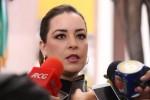 Dice líder del PRI que Riquelme actuó dentro de la ley, pese a que gastó de más