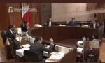 Confirma TRIFE a Riquelme como gobernador