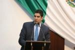 Cancelan Diputados del PRI comparecencia sobre empresas fantasma