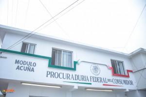 PROFECO-1