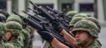 Gobierno federal reitera su apoyo a Ley de Seguridad Interior y responde a la ONU