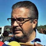 EFREN-30.-Evaristo-Lenin-Pérez-Rivera-Alcalde-de-Acuña