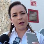 Milenio_Noticias-Comite_Ejecutivo_PRI_Coahuila-Veronica_Martinez-Informe_Resultados_MILIMA20160924_0166_8