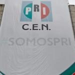 PRI-reuters
