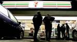 La policía de EE UU lanza una redada en cerca de 100 tiendas 7-Eleven en busca de inmigrantes indocumentados
