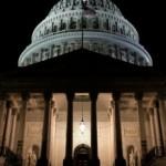 Congress-600x274