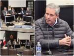 Que no haya simulacion e incluyan a Torreón en investigaciones de la Fiscalía: diputados