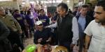 Bronco busca firmas en Coahuila