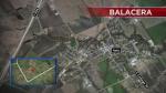 Reportan tiroteo en la preparatoria Italy en el norte de Texas