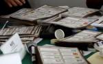 México tendrá en 2018 las elecciones más caras de su historia