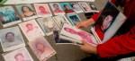 Rechaza SRE que ONU examine casos de desaparición forzada en México