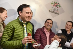MANOLO JIMENEZ (2)