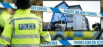 Cierre de emergencia en escuelas británicas por amenaza de masacre contra estudiantes