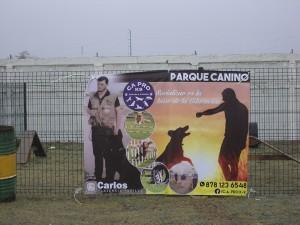 PARQUECANINO-2