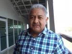 VIGENTE LA OBLIGATORIEDAD PARA FUNCIONARIOS PÚBLICOS DE PRESENTAR SU  DECLARACIÓN  PATRIMONIAL.