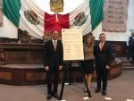 El reto es el fortalecimiento de una agenda a favor de la equidad y la igualdad en todo Coahuila: Zulmma Verenice Guerrero Cázares