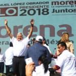 AMLO_Ciudad_Juarez-3-1-628x286