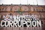 Alianza Anticorrupción exige cambios en SEA