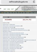 Derrocha Riquelme en publicidad y paga pendientes de Moreira