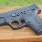 confunde-pistola-con-juguete-y-mata-a-su-hermano-42a2017e9cf294fd890c0a9422308f3e