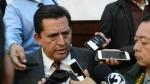 Austeridad no llega al Congreso; crean nuevos cargos
