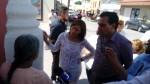 """Parras listo para movimiento democrático"": Clouthier"