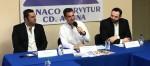 CREARÁ JORGE RAMÓN FONDO DE MUNICIPAL DE 10 MILLONES DE PESOS PARA EMPRENDEDORES