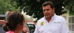 Hieren de gravedad a ex candidato del PRD a alcaldía de Torreón; matan a su escolta