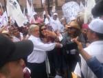 Coahuila  le da más de 600 mil votos a López Obrador; MORENA la primera fuerza política