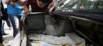 Fepade confirma robo de urnas en camioneta volcada de Puebla; vinculan a proceso a detenido