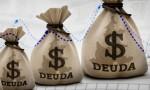Vuelven a retrasar fallo para reestructura de la deuda