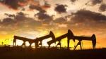 Si habrá fracking en Coahuila