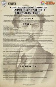 thumbnail_CONVOCATORIA PRESEA MANUEL ACUÑA 2018