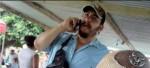 Asesinan a otro periodista en Chiapas; suman 8 este año