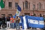 México debe ser congruente en tema migratorio